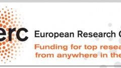 European Research Council - ERC