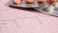 השפעה של טיפול בסטטינים טרם ניתוח לב וכלי דם