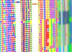 פריצת דרך לזיהוי שינויים ברצף ה-DNA