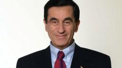 דן זיסקינד