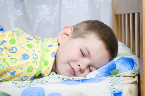 מעט שעות שינה ותנודתיות בלוחות הזמנים