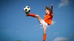 הורמון גדילה וביצועים אתלטיים