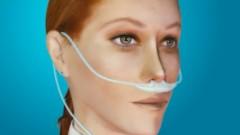 בדיקה לא פולשנית לאבחון מחלות בכבד ובדרכי העיכול