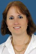פרופ' איריס ברשק-נקאר, מנהלת המכון לפתולוגיה, הועלתה לדרגת פרופסור חבר.