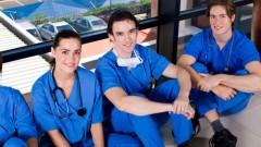 משרד הבריאות יבחן את ההסכם להכשרת סטודנטים זרים לרפואה (אילוסטרציה)