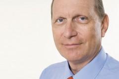 """ד""""ר ליאוניד אידלמן (צילום: ההסתדרות הרפואית)"""