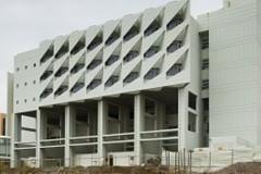 בית חולים פוריה (צילום: יונתן בלום)