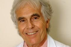 פרופסור לואיס שנקמן