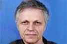 פרופסור יורם קלוגר