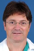 פרופ' אהוד רענני, מנהל מחלקת ניתוחי לב, קיבל העלאה לפרופסור חבר קליני בכירורגיה