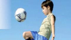 """כנס דנה הבינ""""ל הראשון ברפואת ספורט בקרב ילדים ומתבגרים"""