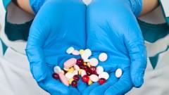 איסור קבלת תרומות ומתנות מחברות התרופות (אילוסטרציה)