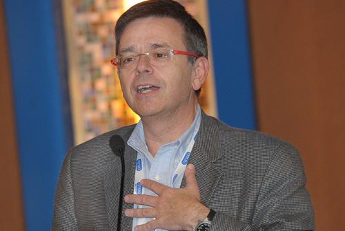 """פרופסור זמיר הלפרן (צילום: יח""""צ)"""