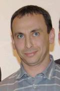 """ד""""ר לב פבלובסקי"""
