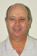 """ד""""ר אלדד שטלמן (צילום: ברק נונא באדיבות  בי""""ח וולפסון)"""