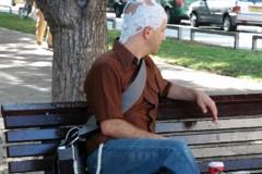 """פיתוח ישראלי. מכשיר חדש לסרטן המוח (צילום: יח""""צ חברת נובוקיור)"""