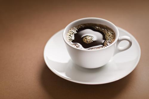 קפה (אילוסטרציה)