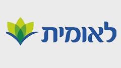 קופת חולים לאומית
