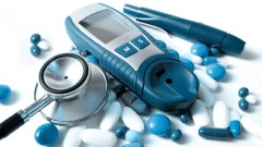 סוכרת ותרופות נוספות (אילוסטרציה)
