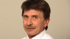 """ד""""ר גרוזמן קרלוס (יח""""צ)"""