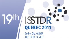 הכנס ה-19 של החברה הבינלאומית למחקרי רפואה במחלות מין מדבקות (ISSTDR)