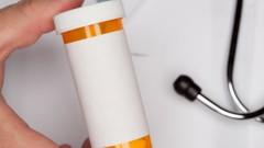 ניסוי אקראי: תרופה ללא תווית (אילוסטרציה)