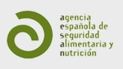 הרשות הספרדית לבטיחות במזון ותזונה