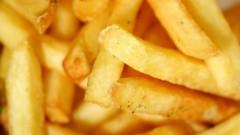 חומצות שומן טראנס ממקור תעשייתי (אילוסטרציה)