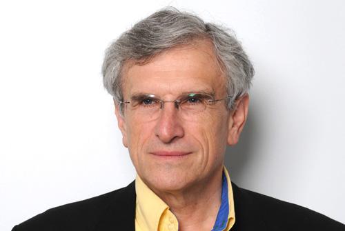 פרופסור אדי קרניאלי (צילום: באדיבות דוברות רמבם)