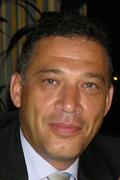 """ד""""ר  אנטולי קריינין (צילום: דוברות המרכז לבריאות הנפש טירת כרמל)"""