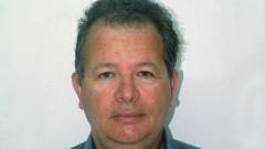 """ד""""ר סורין אליאס (צילום: ברק נונא)"""