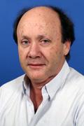 """ד""""ר דב טיאסנו"""