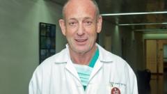 פרופסור משה הדני