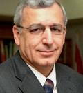"""פרופסור שלמה מור-יוסף (יח""""צ)"""