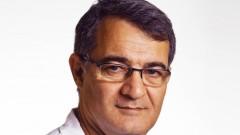 """ד""""ר אברהם גרטי (צילום: יח""""צ)"""