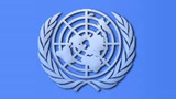 האומות המאוחדות - לוגו