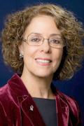 פרופסור רבקה כרמי (מקור: ויקיפדיה)
