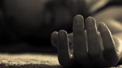 התאבדות (אילוסטרציה)