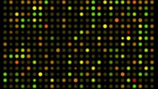 ביטוי גנים (אילוסטרציה)
