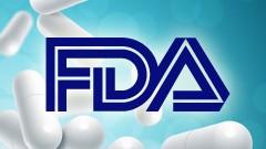 מנהל התרופות והמזון האמריקני FDA