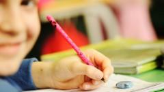 למידה בקרב ילדים (אילוסטרציה)