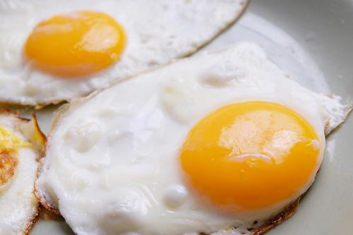 ביצים (אילוסטרציה)