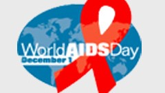 יום האיידס הבינלאומי