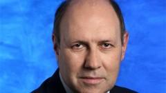 """פרופסור אהוד קוקיה (צילום: בי""""ח הדסה)"""