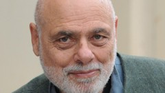 """פרופסור ירון כהן (צילום: יח""""צ)"""