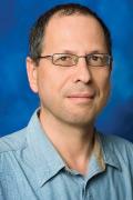 פרופסור שלמה וינקר (צילום: יונתן בלום)