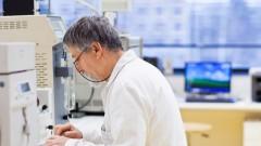 בדיקת אביזרים ומכשור רפואי (אילוסטרציה)