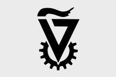טכניון - לוגו
