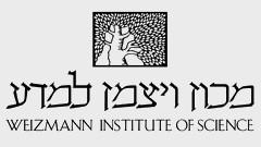 מכון ויצמן למדע - לוגו