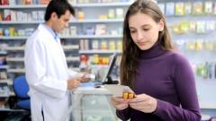 תרופות מרשם (אילוסטרציה)